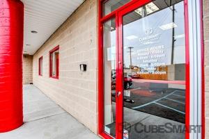 CubeSmart Self Storage - Staten Island - Photo 3