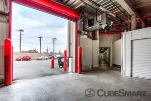 CubeSmart Self Storage - Staten Island - Photo 6
