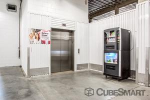 CubeSmart Self Storage - Staten Island - Photo 7