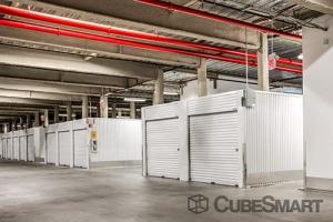 CubeSmart Self Storage - Staten Island - Photo 9