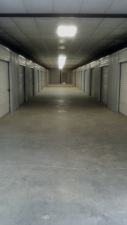 LaPlace Self Storage - Photo 2