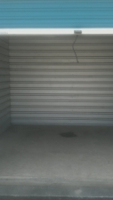 LaPlace Self Storage - Photo 7