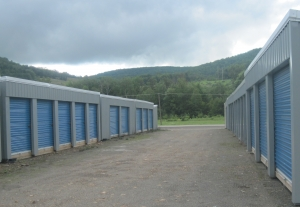 Sur-Lok Storage