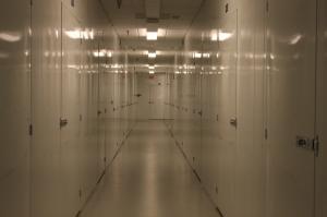 Norwalk Self Storage - Photo 4