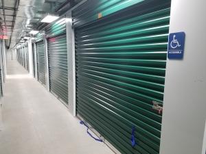 Winters Storage - Cloverdale