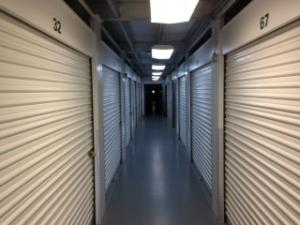 The Storage Depot LLC - Photo 2