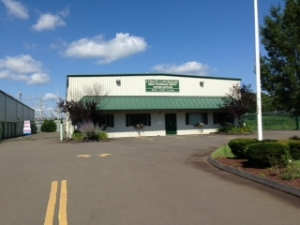 The Storage Depot LLC - Photo 4