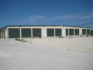 Freedom + Storage Facility at  13805 Farm To Market 2410, Harker Heights, TX