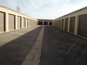 Pinal Self Storage