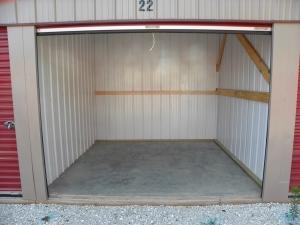 Picture of Loami Mini Storage