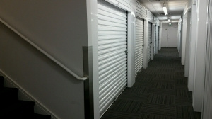 Picture of Storage Court of Bellingham