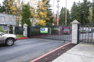 Picture of Storage Court of Mercer Island
