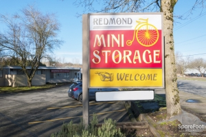 Picture of Redmond Mini Storage