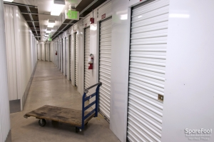 Picture of Tukwila Self Storage