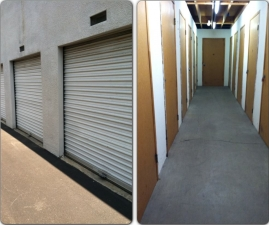 Sentry Storage Solutions San Diego - Photo 2