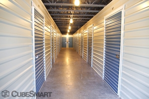CubeSmart Self Storage - Winder - 714 Loganville Highway - Photo 4
