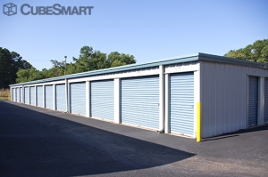 CubeSmart Self Storage - Winder - 714 Loganville Highway - Photo 6