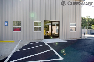 CubeSmart Self Storage - Winder - 714 Loganville Highway - Photo 9