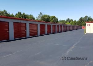 Image of CubeSmart Self Storage - Winder - 331 Atlanta Highway Southeast Facility on 331 Atlanta Highway Southeast  in Winder, GA - View 4