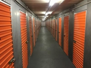 Life Storage - Boston - Photo 5