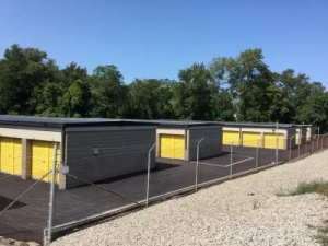 Life Storage - Weymouth - Photo 4