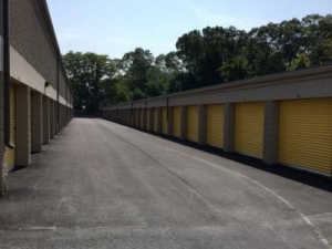 Life Storage - Weymouth - Photo 5