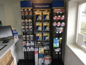 Life Storage - Weymouth - Photo 8