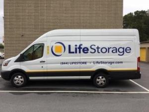 Life Storage - Weymouth - Photo 6