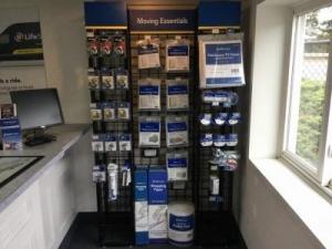 Life Storage - Weymouth - Photo 7