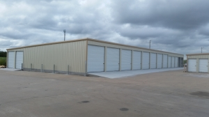 AAA Storage - Park City - 4801 North Broadway Street - Photo 6