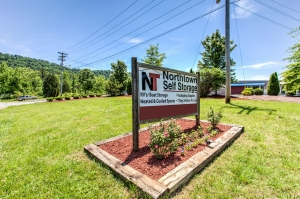 NorthTown Self Storage