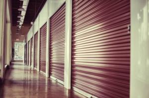 Downtown Storage - Huntsville - 100 Jefferson Street North - Photo 3