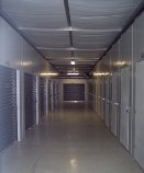 Image of Fort Security Self Storage Facility on 2208 Contractors Way  in Fort Wayne, IN - View 4
