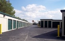 Fort Security Self Storage - Photo 8