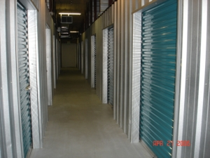 Picture of Affordable Storage - Brown St.