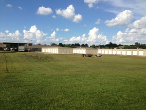 Picture of Affordable Storage - McNeese St.