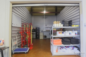 Picture of We Rent Storage