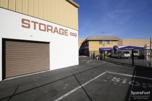 Extra Storage - Burbank - Photo 5