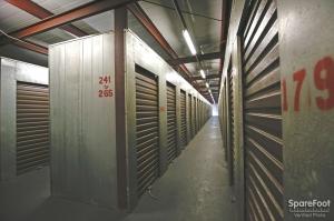 Extra Storage - Burbank - Photo 10