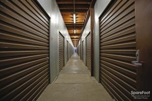 Extra Storage - Burbank - Photo 11