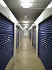 Picture of Wave Self Storage