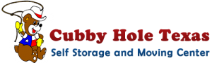 Cubby Hole Texas - Photo 6