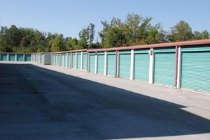 American Self Storage Center - Photo 3
