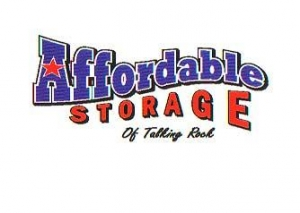 Affordable Storage Talking Rock - Photo 4