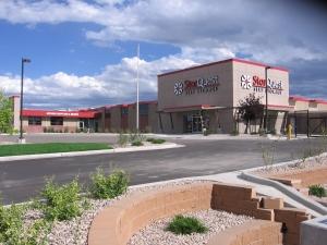 StorQuest - Denver/Evans - Photo 1