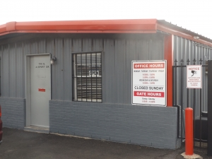 The Best Little Warehouse In Texas - R&R