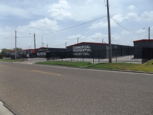 The Best Little Warehouse In Texas - Brownsville #3 - Photo 2