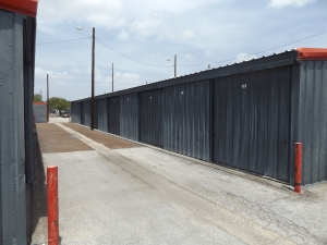 Picture of The Best Little Warehouse In Texas - Brownsville #3