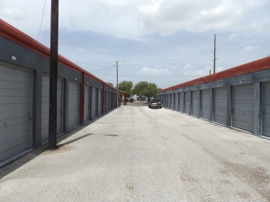 The Best Little Warehouse In Texas - Brownsville #3 - Photo 6