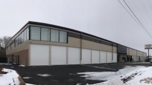 Lake Marion Mini Storage, LLC